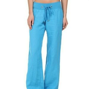 Lily Pulitzer The Beach Pant